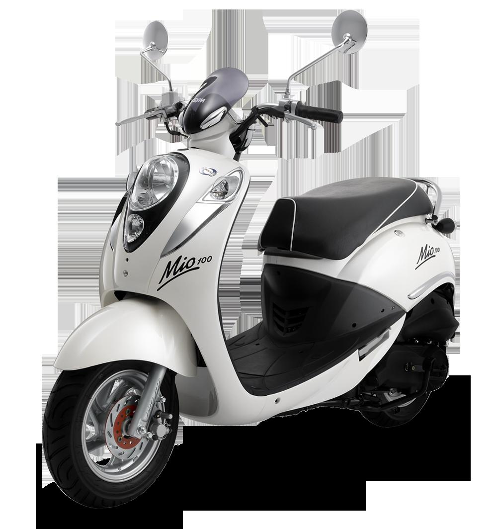 Cycle city ocean city scooter rentals sales service for Ocean honda service